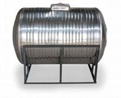 组合式储水罐水箱