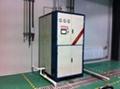 电采常压暖炉