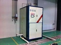 電采常壓暖爐