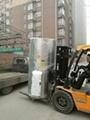 石家庄电热水器储水式热水器设备