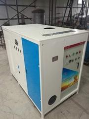 河北优谦商用设备电磁采暖炉