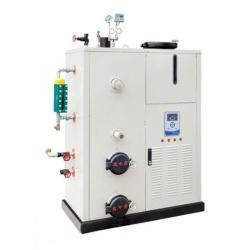 全自动蒸汽发生器电锅炉 1