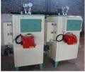 全自动蒸汽发生器电锅炉 2