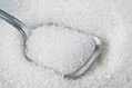 100% Refine Coconut sugar 3
