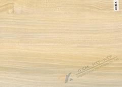 Wood grain transfer foil,WPC transfer foil
