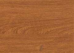 UV layer coated hot stamping foil Wood grain transfer foil