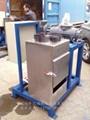 鋰離子電池真空泵TDK1200 真空系統 軟包電池真空機組 3