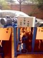 鋰離子電池真空泵TDK1200 真空系統 軟包電池真空機組 5