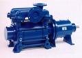 SIHI液環式真空泵LEHC6