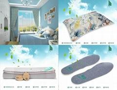 China Minjing Nano-meter Science & Technology Co.,Ltd.