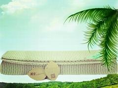 健康家居 酒店布草-去甲醛、抑菌防螨等多功能永久耐水洗品牌床垫