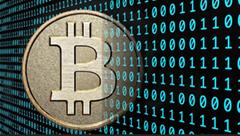 Digital money platform development company