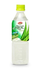 Fruit Juice Natural Aloe Vera Drink