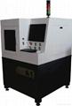 鐳沃CO2激光打標機全國聯保