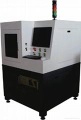 镭沃CO2激光打标机全国联保