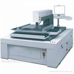 激光切割機