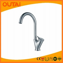 Best Price China Customed Delta Kitchen Faucets
