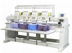 Embroidery Machine Products - DIYTrade China Manufacturers Suppliers Directory
