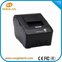 Desktop Receipt Thermal Printer