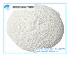 Methyl Ester Sulfonate