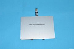 "Genuine Apple Macbook Pro A1278 13"" Unibody Touchpad Trackpad 2009 2010 2011"