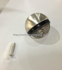 stainless steel door stop door stopper