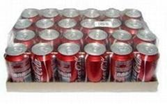可口可乐330cl