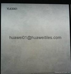 600x600 hot selling good price glazed ceramic rustic tile