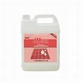 净魅JM318石材油溶系防护剂