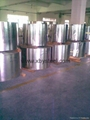 Best Selling Products 201 Stainless