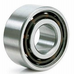 3000 double row angular contact ball bearing