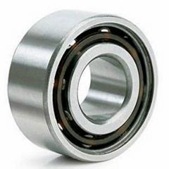 5000 Double row angular contact ball bearing