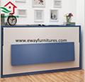 Space saving furniture murphy bed