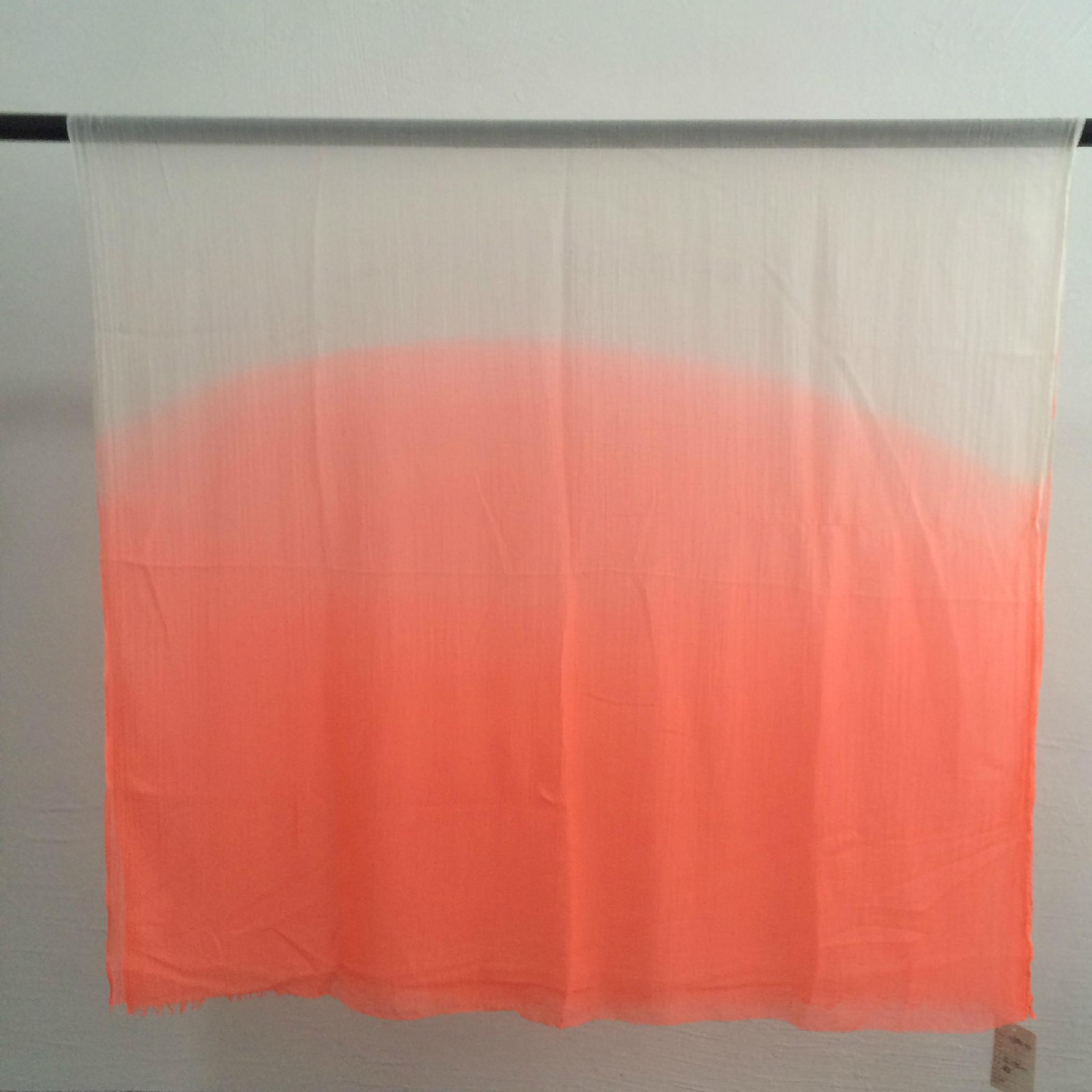 出售批发围巾羊绒围巾丝巾 1
