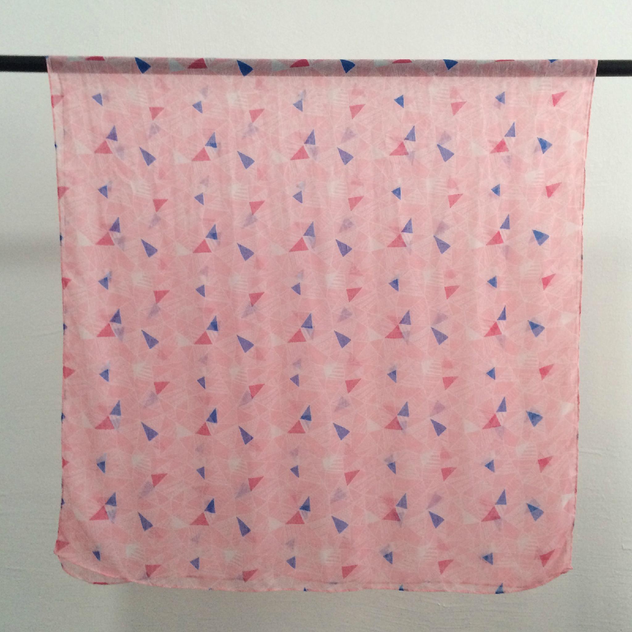 出售批發圍巾羊絨圍巾絲巾 2