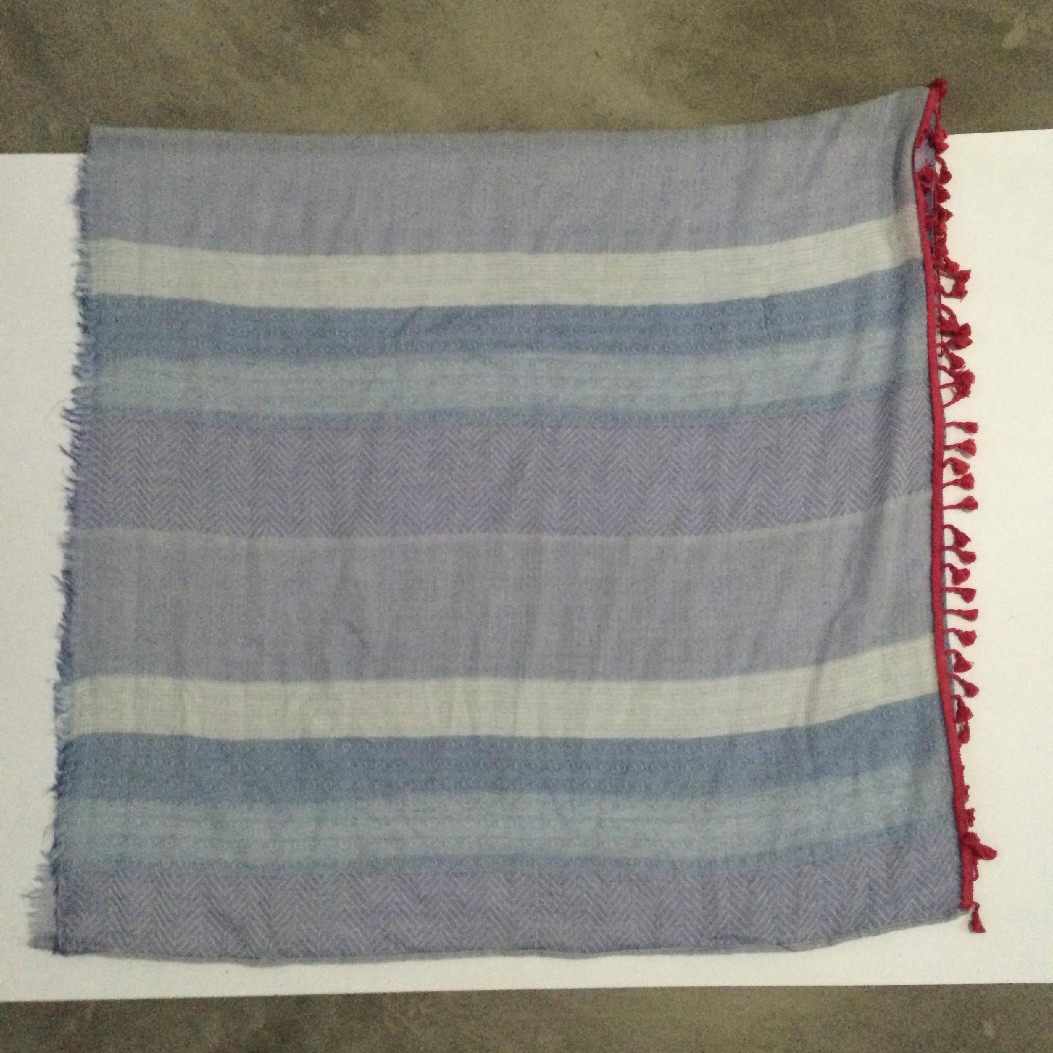 出售批发围巾羊绒围巾丝巾 5