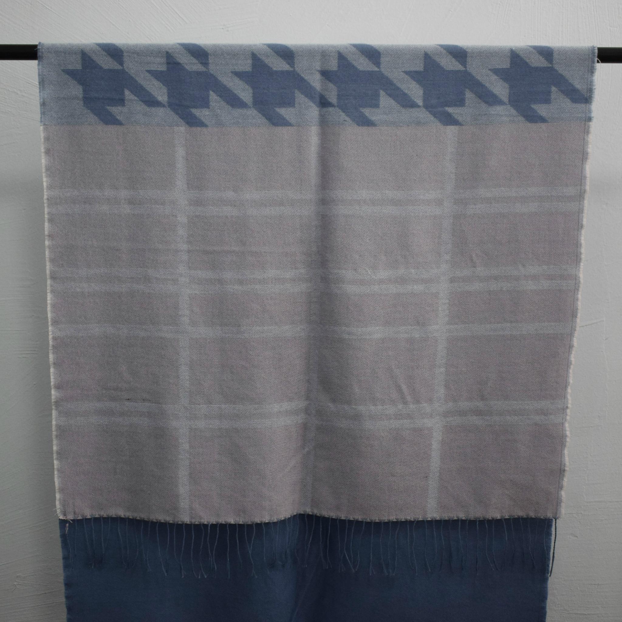 圍巾定做批發誠信為本品質為先scarf 1