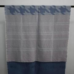 圍巾定做批發誠信為本品質為先scarf