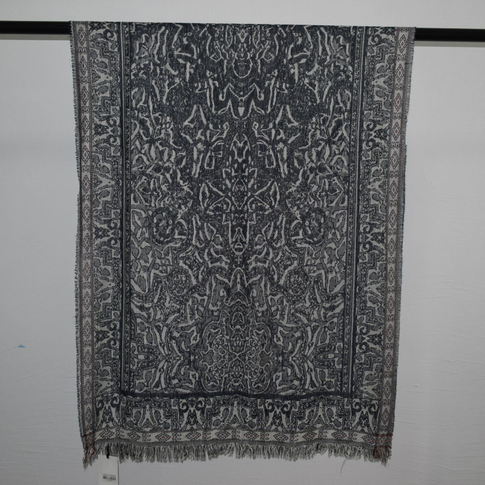 scarf圍巾加工定做批發誠信為本品質為尊    1