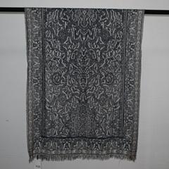 scarf围巾加工定做批发诚信为本品质为尊