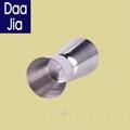 15/30ml stainless steel double jigger