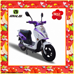 hero popular 800W Electric Adult electric motorcycle in india