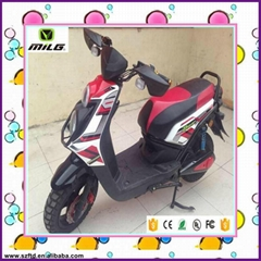 Nice cheap 1500W Fast Electric Motorcycle Price Thailand
