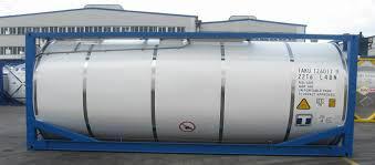 ethanol 95% min - DVDM1 1