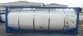 ethanol 95% min - DVDM1