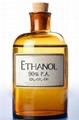 ethanol 95% min - DVDM1 2