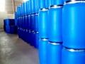 ethanol 95% min - DVDM1 3