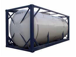ethanol 95% min - DVDM2 1
