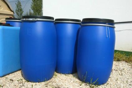 ethanol 99% min - DXDM 1