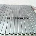 推荐重型链板输送机 不锈钢链板输送带厂家 浩宇供应 4
